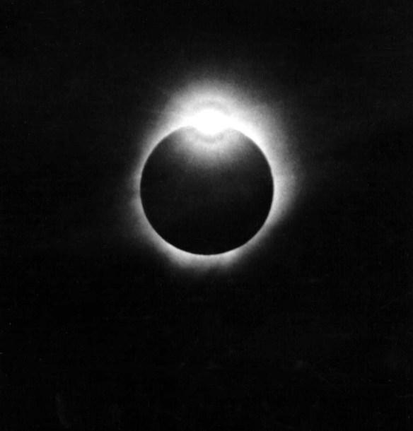 diamond_ring-1991